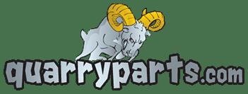 Quarryparts.com logo